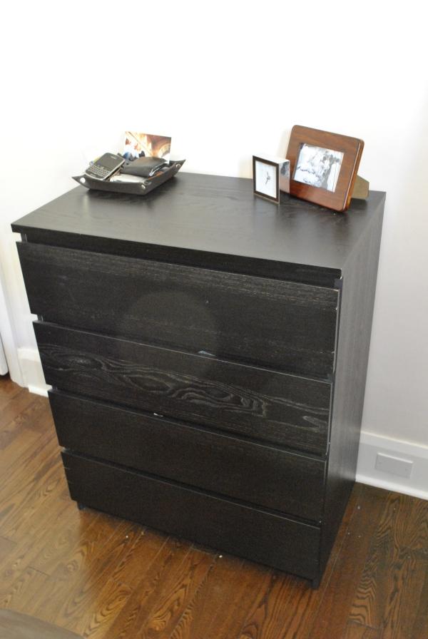 ikea 6 drawer dresserDownload ikea 6 drawer dresser. Ikea 6 Drawer Dresser Wooden Plans built in furniture ideas
