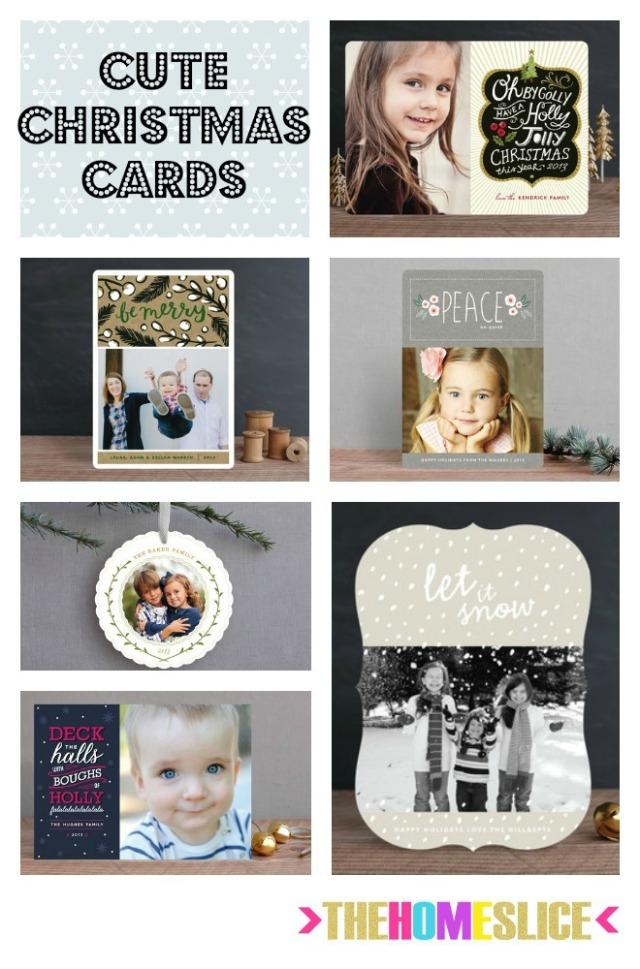 PicMonkey Collage (6) (1)
